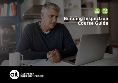 AIT - Building Inspection Course
